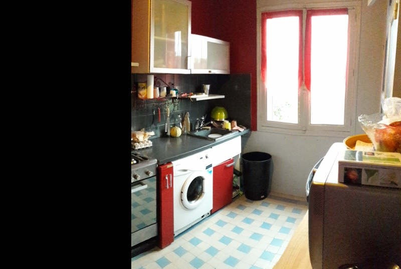 Sale house / villa Gisors 177 720€ - Picture 4