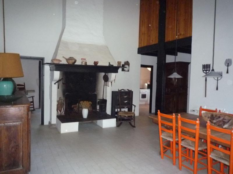 Vente maison / villa Moliets et maa 286000€ - Photo 3