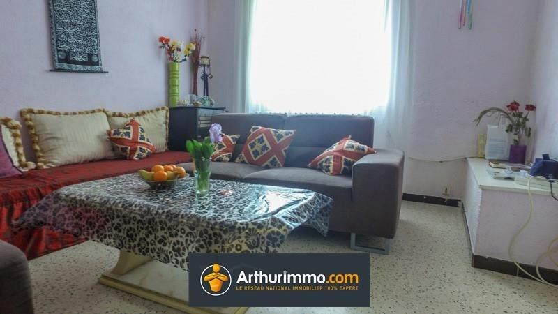 Sale house / villa Chazey bons 110000€ - Picture 4