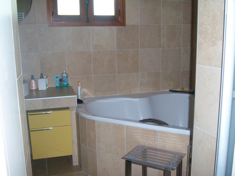 Vacation rental house / villa Capbreton 960€ - Picture 5