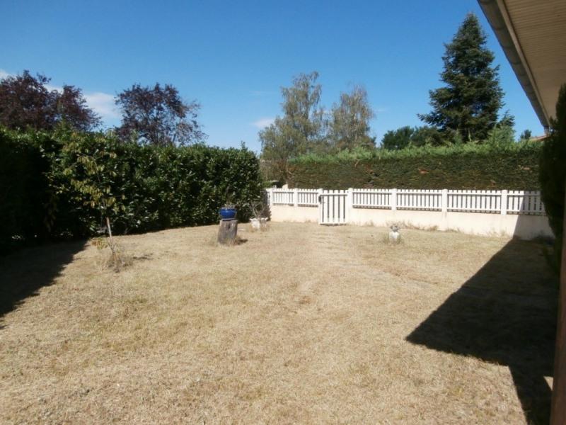 Vente maison / villa Bergerac 144250€ - Photo 6