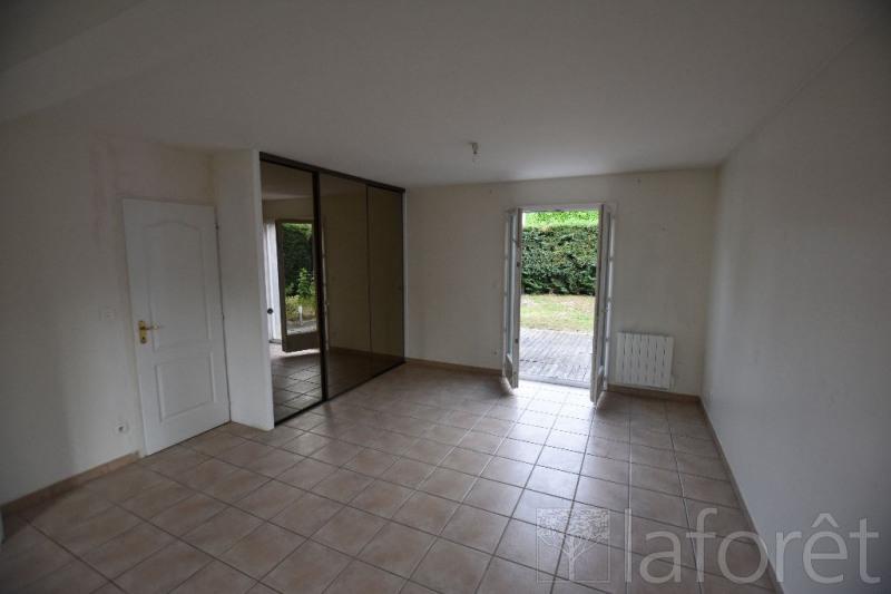 Vente maison / villa Cercie 223000€ - Photo 4
