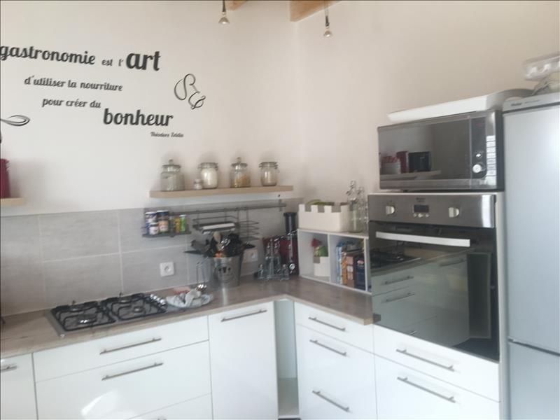 Vente maison / villa St brevin les pins 241500€ - Photo 7