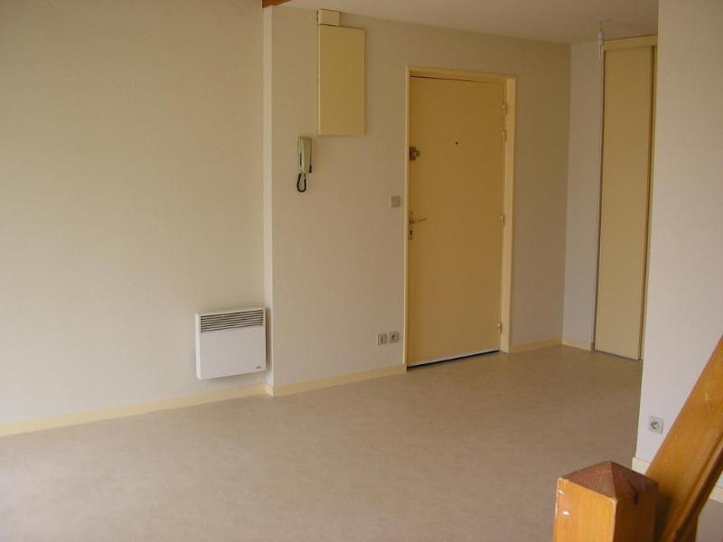 Rental apartment Port 586€ CC - Picture 6