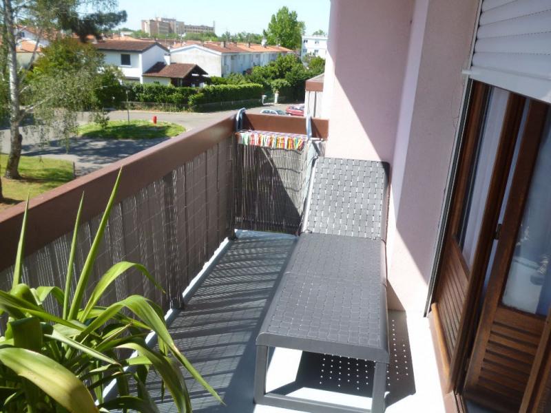Vente appartement Dax 45000€ - Photo 1