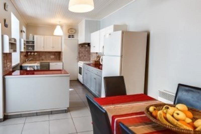 Vente maison / villa Solignac 265000€ - Photo 4