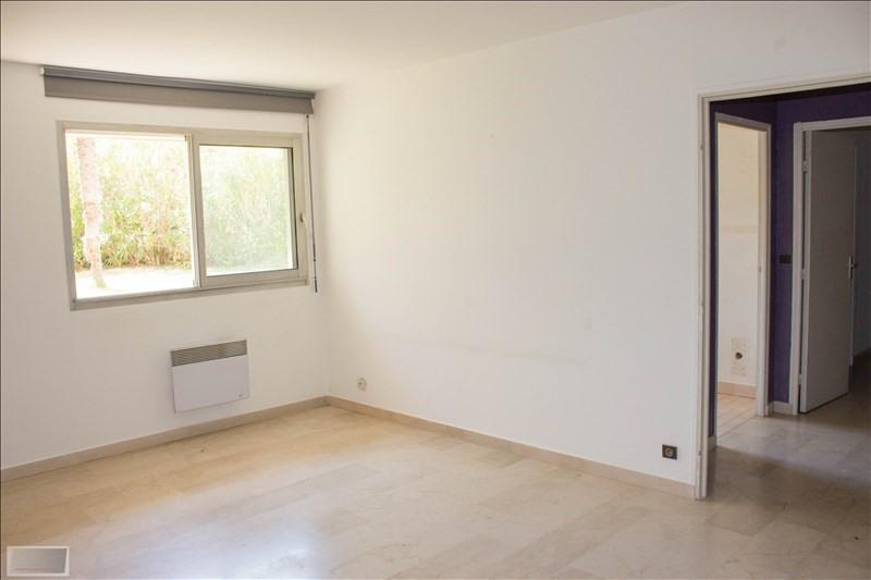Vente appartement Toulon 165000€ - Photo 2