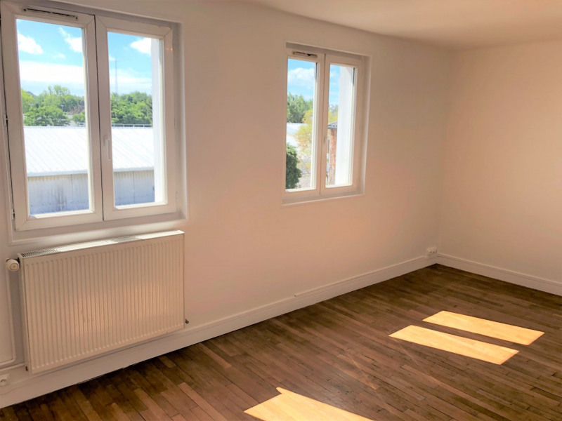 Location appartement Herblay 710€ CC - Photo 3