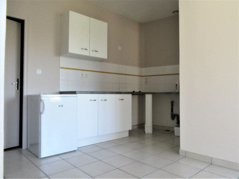 Rental apartment Garlin 400€ CC - Picture 3