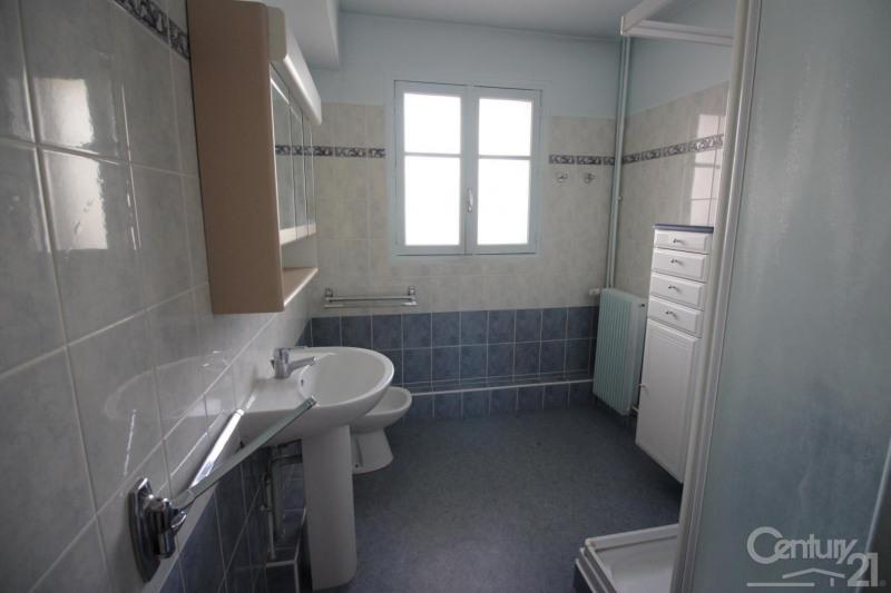 Vente appartement Trouville sur mer 328000€ - Photo 13