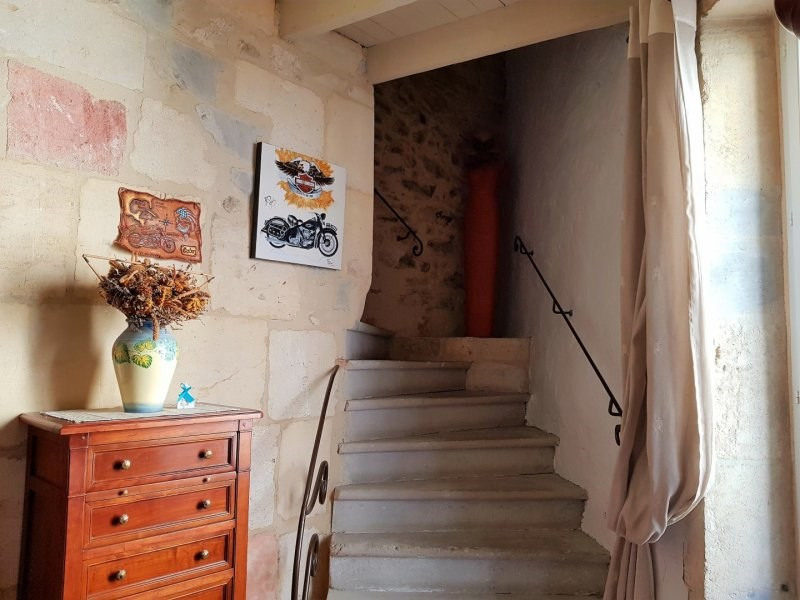Vente maison / villa Vallabregues 285 000€ - Photo 5