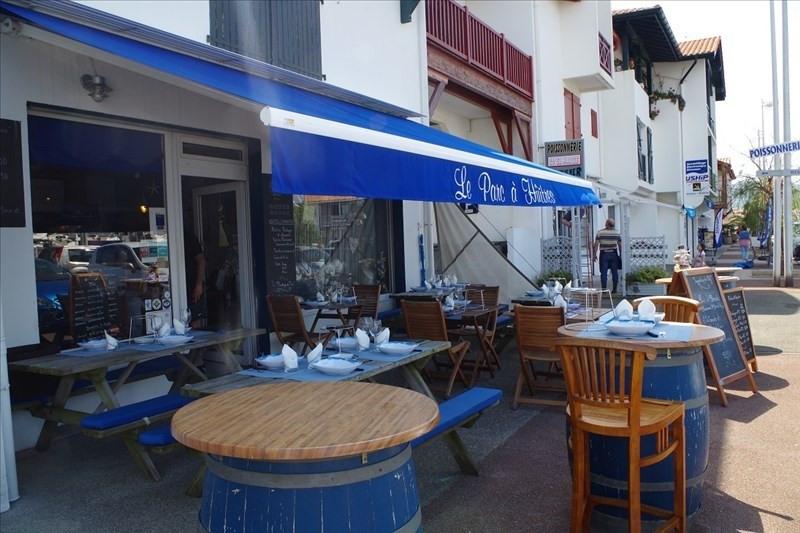Vente fonds de commerce boutique Hendaye 189000€ - Photo 8