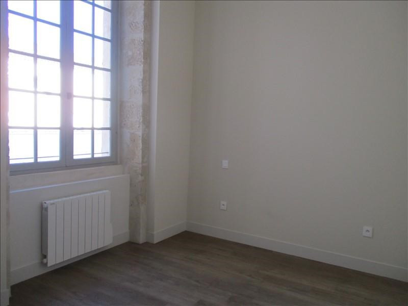 Location appartement Nimes 470€ CC - Photo 4