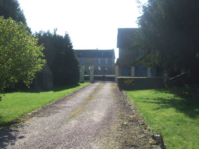 Vente maison / villa Saint lo 291000€ - Photo 4