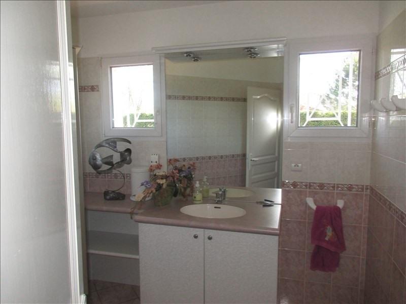 Deluxe sale house / villa Montauban 598000€ - Picture 7
