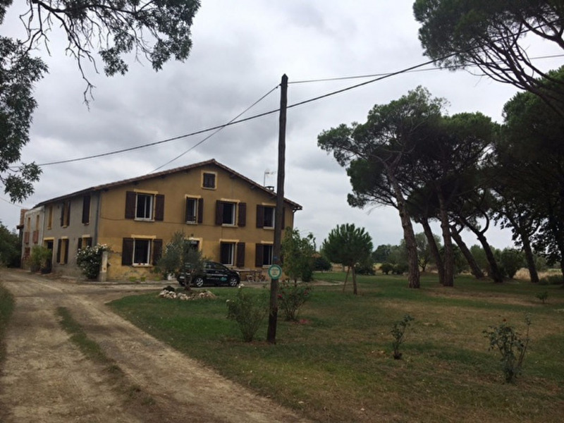 Vente maison / villa Seysses 349 000€ - Photo 2