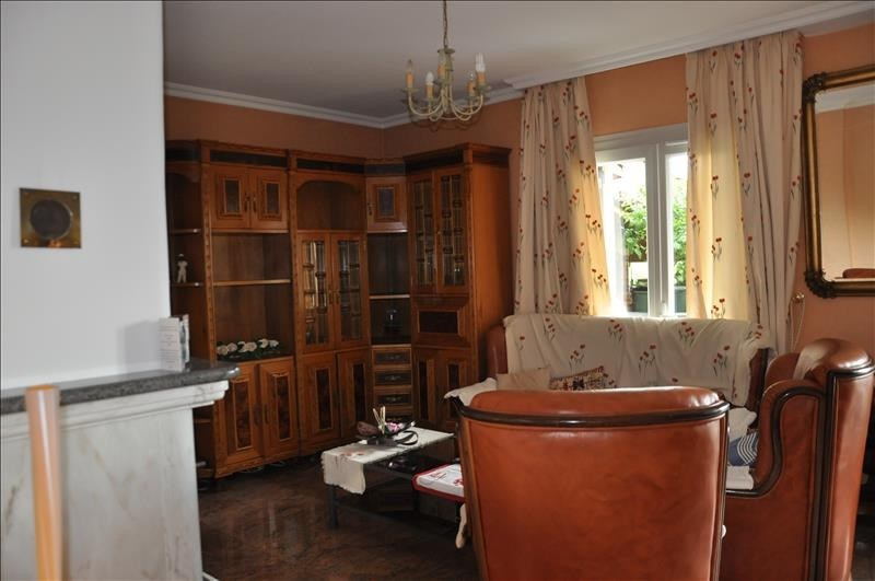 Sale house / villa Oyonnax 199000€ - Picture 3