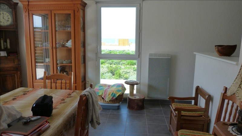 Sale apartment Biscarrosse plage 292 000€ - Picture 2