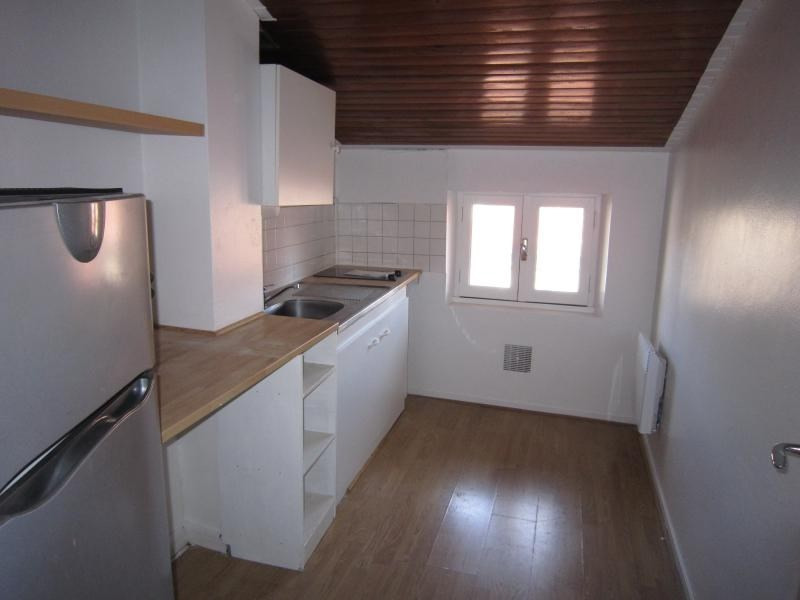 Rental apartment Toulouse 450€ CC - Picture 2