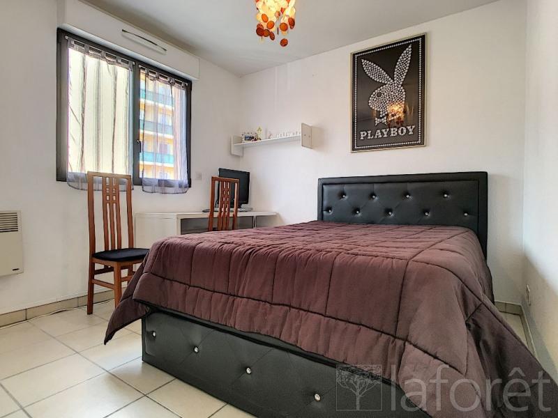 Vente appartement Menton 535000€ - Photo 10