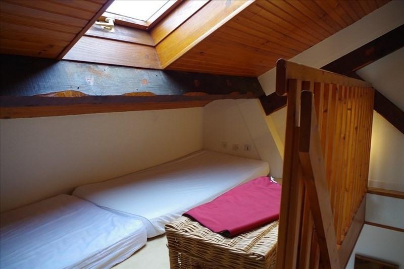 Vente appartement Hendaye 129000€ - Photo 6
