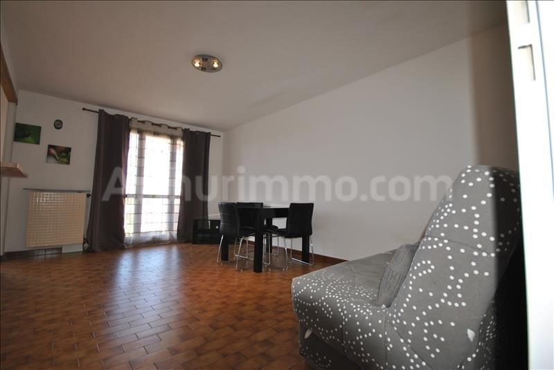 Sale apartment Frejus 115000€ - Picture 3