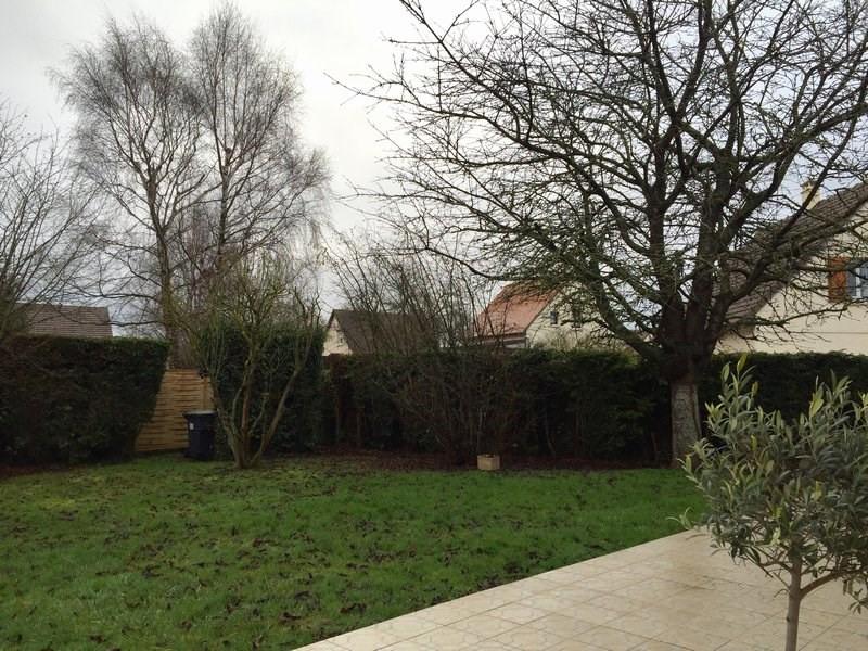Sale house / villa Cormelles le royal 196000€ - Picture 9