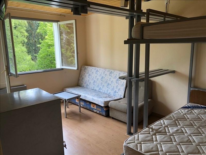 Vente appartement Laguiole 18600€ - Photo 2