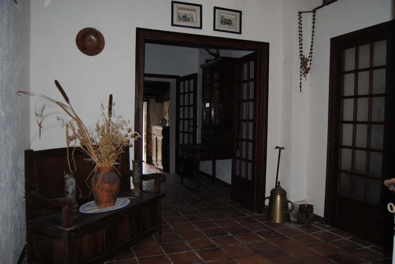 Sale house / villa Monein 173000€ - Picture 5