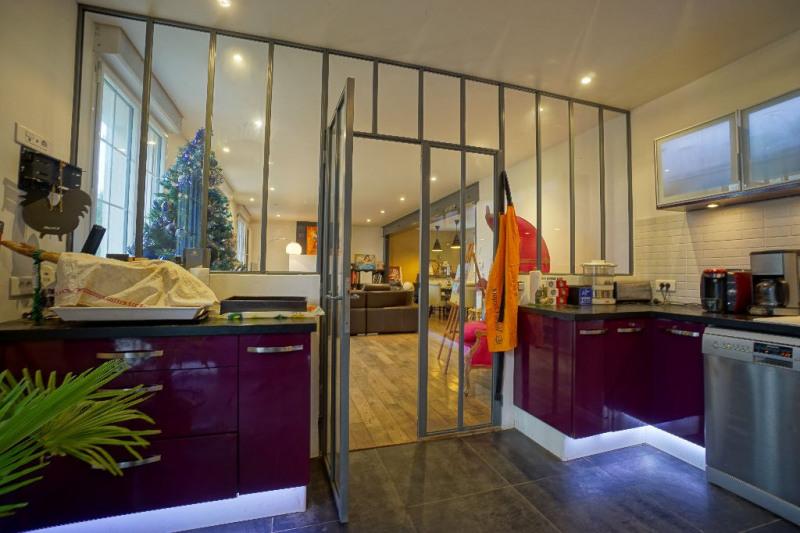 Vente maison / villa Les andelys 315000€ - Photo 15