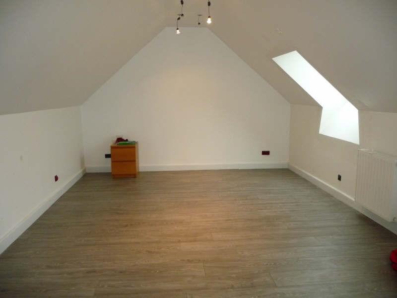 Vente maison / villa Houilles 565000€ - Photo 9