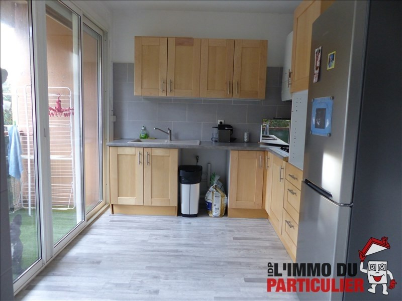 Vente appartement Les pennes mirabeau 178 500€ - Photo 2