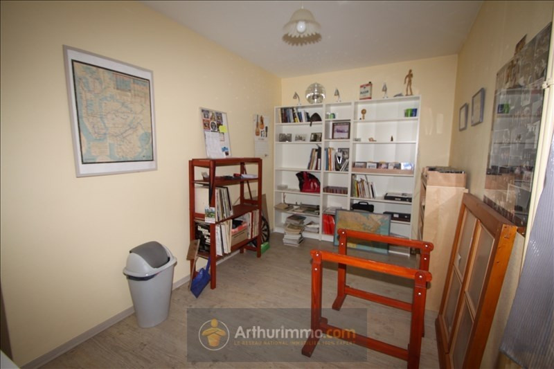 Sale apartment Bourg en bresse 144000€ - Picture 5