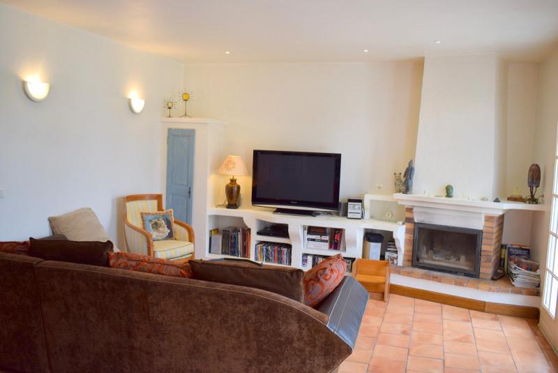 Vente de prestige maison / villa Callian 520000€ - Photo 16