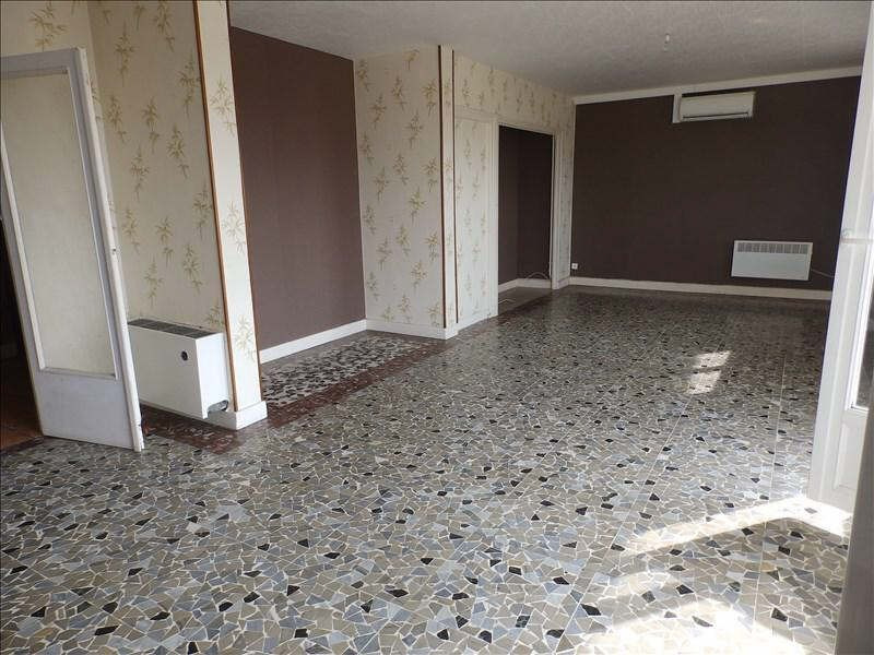 Vente appartement Yzeure 96 000€ - Photo 4