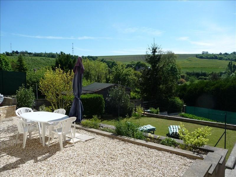 Vente maison / villa Auxerre 265360€ - Photo 9