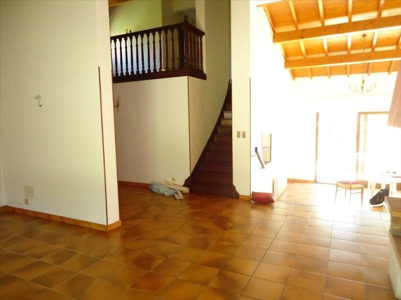 Vendita casa Albi 275000€ - Fotografia 6