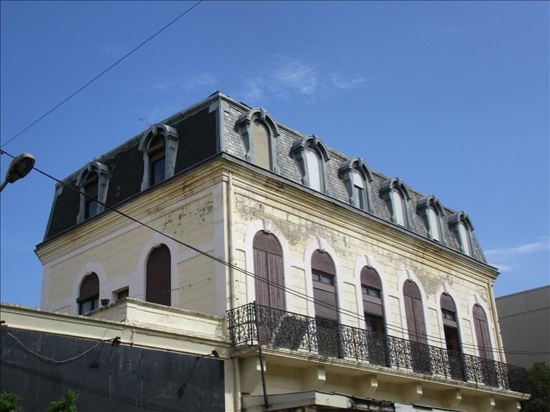 Vente immeuble Montauban 450000€ - Photo 1