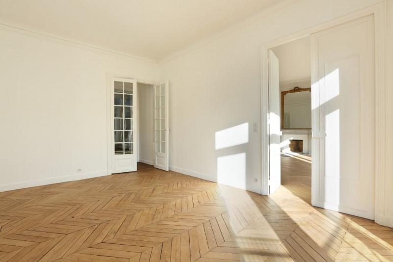 Aрендa квартирa Paris 17ème 6435€ CC - Фото 13