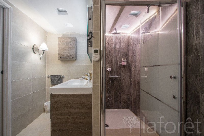 Vente appartement Roquebrune cap martin 610000€ - Photo 17