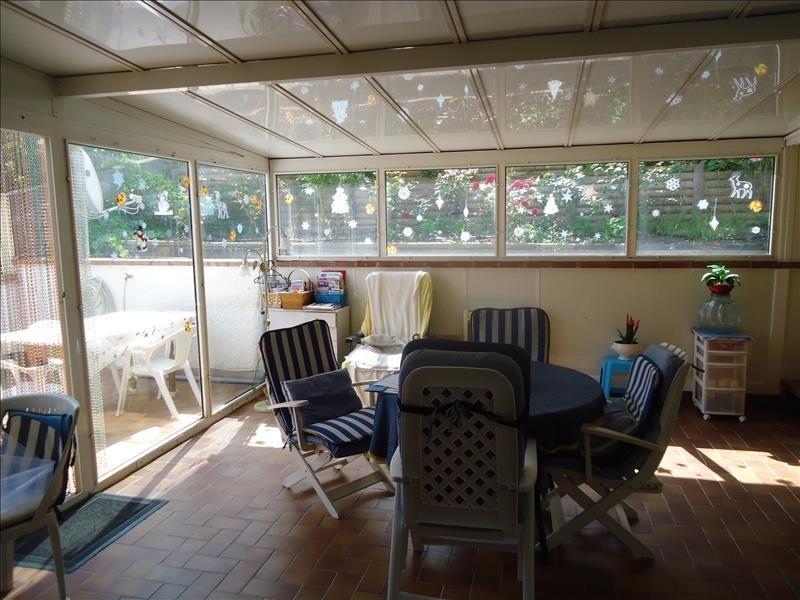 Vente maison / villa Ceret 250000€ - Photo 3