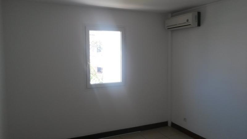 Rental apartment St denis 590€ CC - Picture 4