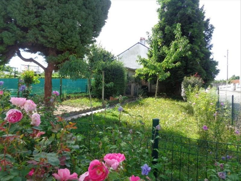 Vente maison / villa Chateaubriant 116 600€ - Photo 2