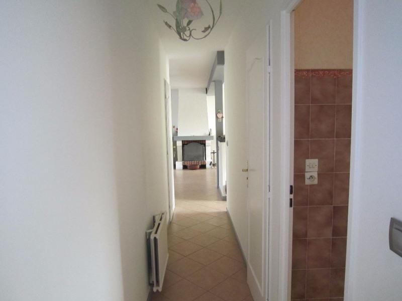 Sale house / villa Longpont sur orge 415000€ - Picture 3