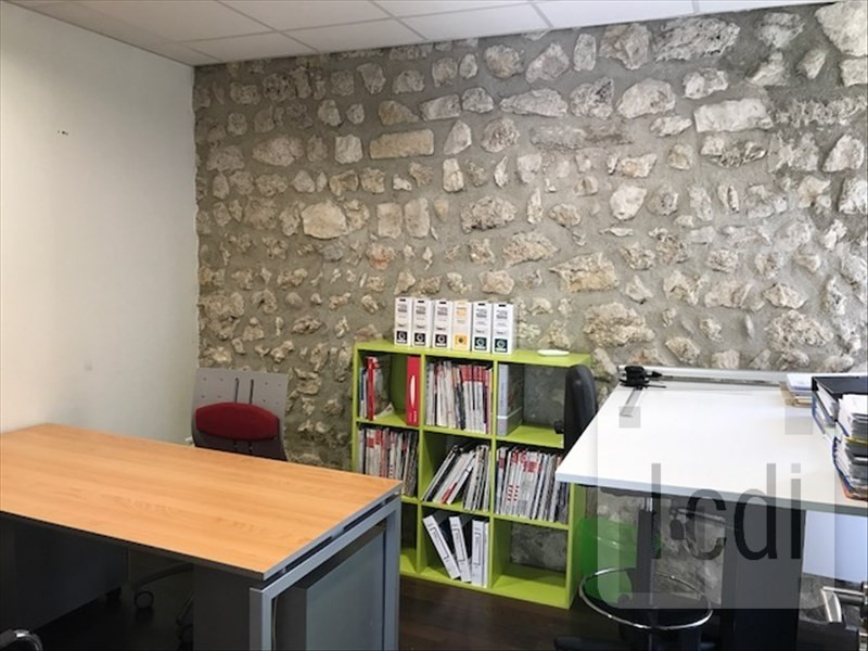 Vente bureau Donzere 96 000€ - Photo 2