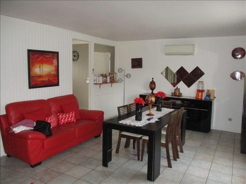 Vente maison / villa Villers cotterets 247000€ - Photo 3