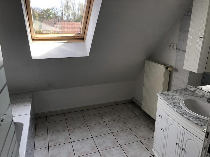 Alquiler  apartamento Plobsheim 898€ CC - Fotografía 6