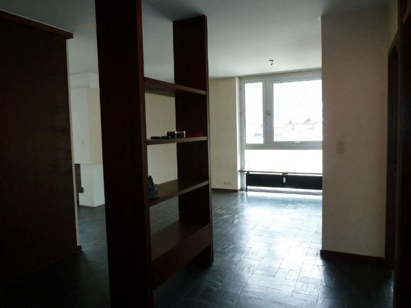 Sale apartment Chamonix mont blanc 520000€ - Picture 6