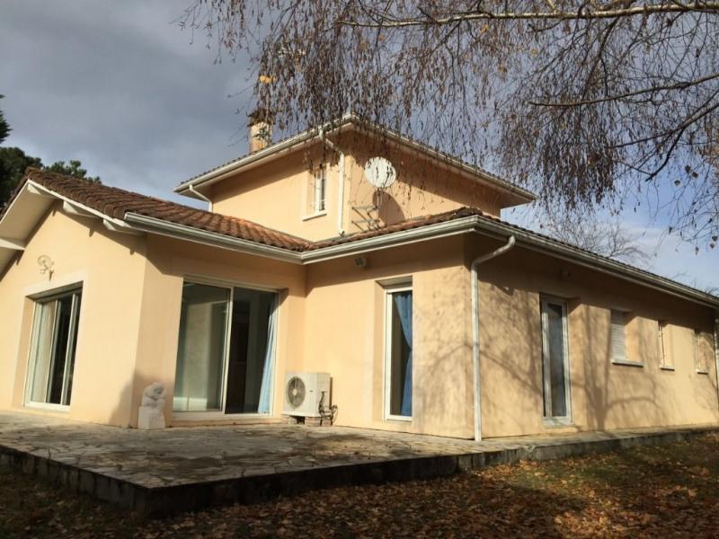 Vente maison / villa Ares 510000€ - Photo 5