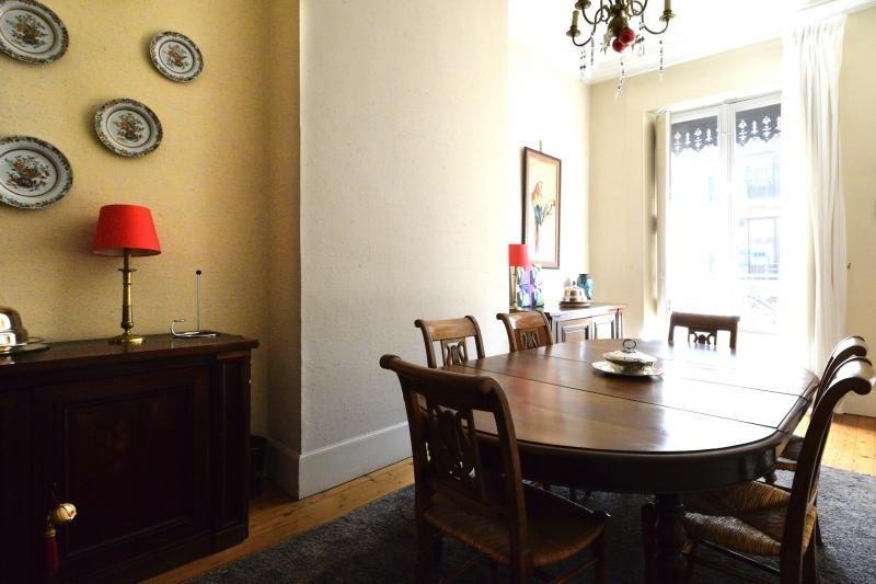 Vente de prestige appartement Toulouse 1248000€ - Photo 6